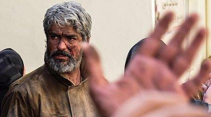 فیلمی انتقادی با چاشنی شعارهای گل درشت