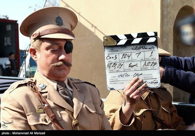 نقد فیلم یتیمخانه ایران: از جای جراحت نتوان برد نشان را