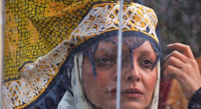 معرفی کامل بازیگران فیلم «بیست و یک روز بعد» + عکسها و تصاویر