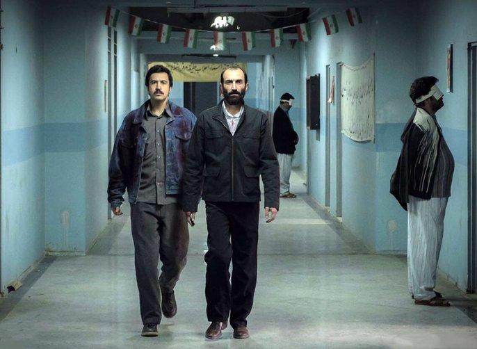 معرفی کامل بازیگران فیلم «ماجرای نیمروز» + عکسها و تصاویر