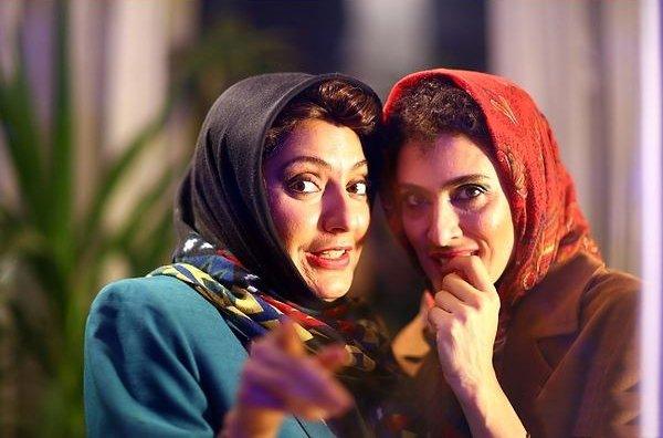 نمایی از فیلم سینمایی«نهنگ عنبر2» به کارگردانی سامان مقدم