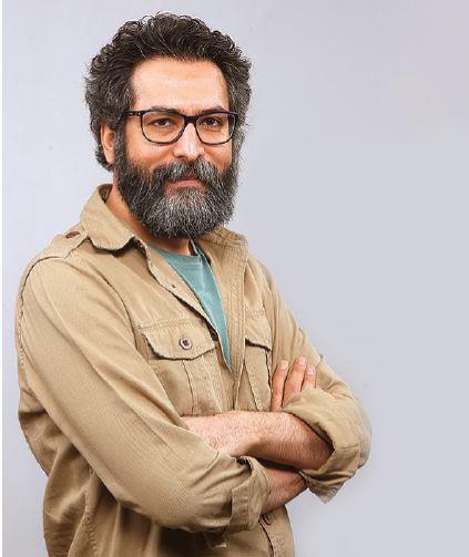 سعید ملکان