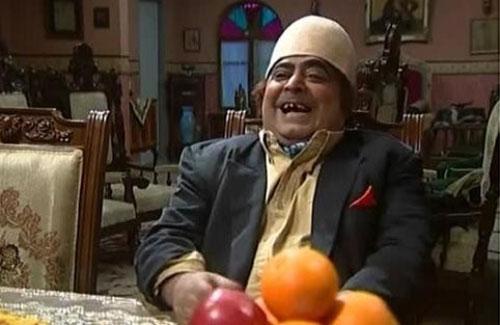 رضا شفیعی جم