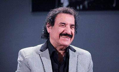 جواد یساری