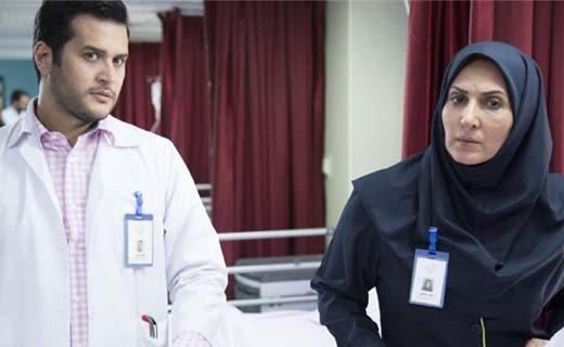 پرستاران