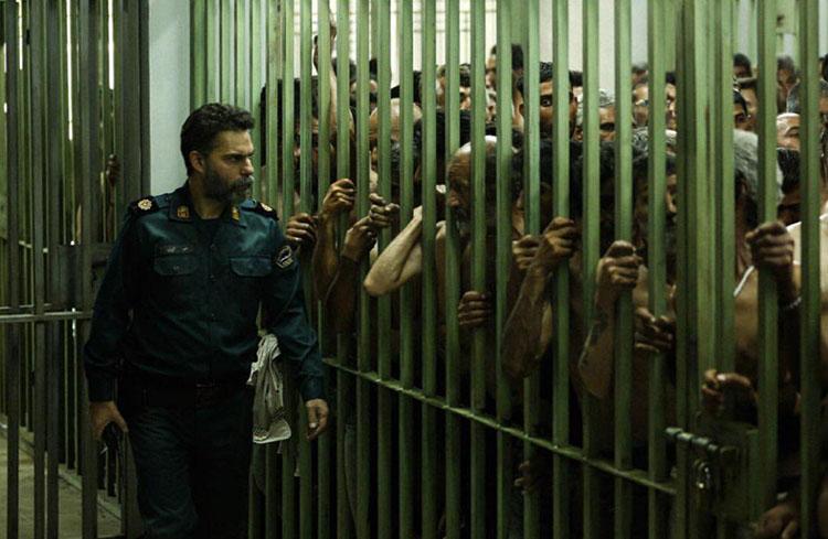 فیلم سینمایی متری شیش و نیم دومین فیلم از پرفروشترینهای سال 98