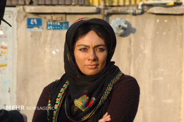 آشنایی با فیلمهای بخش مسابقه دوره 35ام جشنواره فیلم فجر