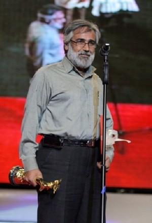 محسن روزبهانی