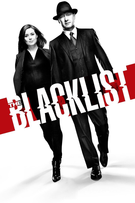 لیست سیاه