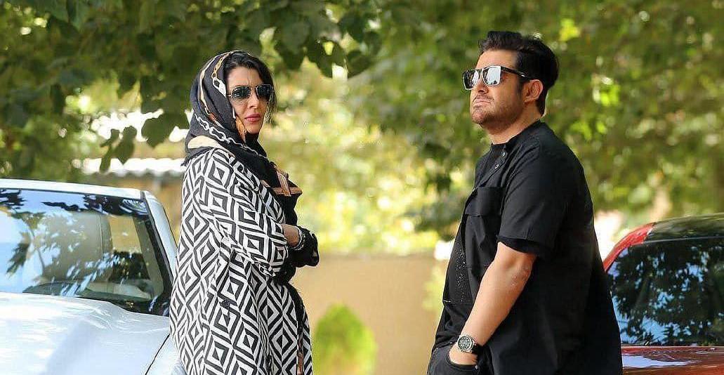 فیلم سینمایی رحمان 1400 چهارمین فیلم پرفروش سال 98