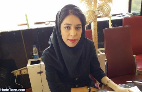 شهره بیات ورزشکار ایرانی