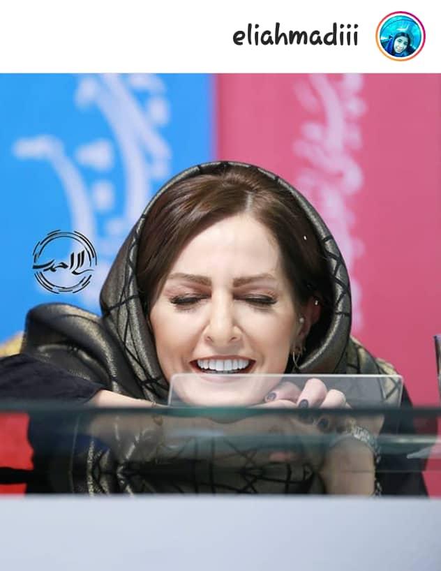 الی احمدی