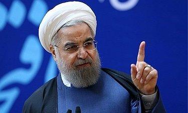 فیلم کامل و بدون سانسور مستند انتخاباتی «حسن روحانی»