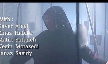 موزیک ویدئوی عطر تو تیتراژ پایانی سریال سارق روح
