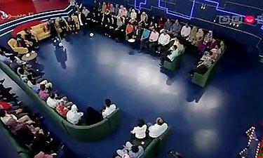 چالش پنالتی بازیکنان تیم ملی فوتسال بانوان
