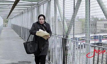 تیزر فیلم سینمایی در وجه حامل ساخته بهمن کامیار