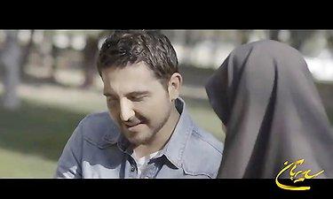 تیزر سریال «سایه بان» به کرگردانی برادران محمودی