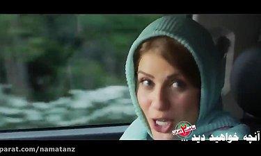 آنچه در قسمت سیزدهم ساخت ایران 2 خواهید دید...