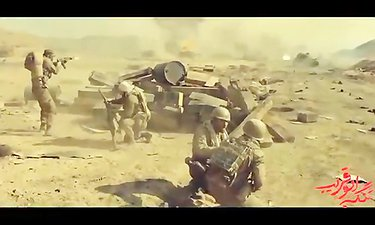 فیلم سینمایی تنگه ابوقریب
