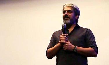 اکران فیلم سینمایی تنگه ابوقریب
