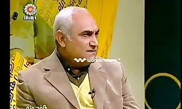 محمد عبادی، دوبلر گرانقدر و پیشکسوت کشورمان درگذشت!!