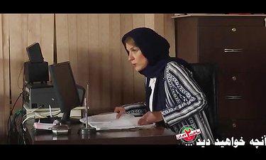 خلاصه قسمت نوزدهم سریال ساخت ایران 2