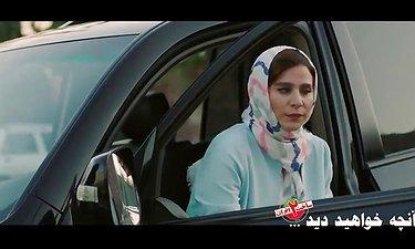 خلاصه قسمت بیستم سریال ساخت ایران 2