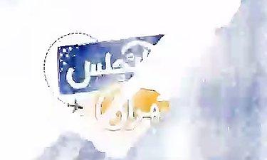 بازگشت پرویز پرستویی به عرصه کمدی با لس آنجلس تهران