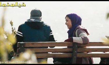 عاشقانه های سینمای ایران - لاتاری