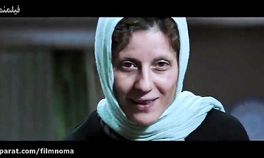 بازی جالب سارا بهرامی در دارکوب - سارا بهرامی در نقش معتاد