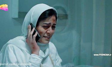 فیلم سینمایی ملی و راه های نرفته اش سکانس تصمیم ملی برای شکایت از سیامک