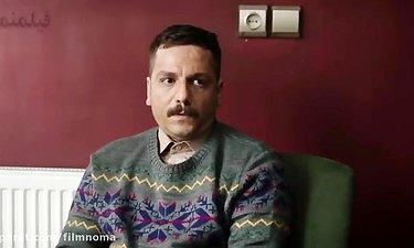 پسر دهاتی و خانم مهندس تهرانی - فیلم کمدی همه چی عادیه