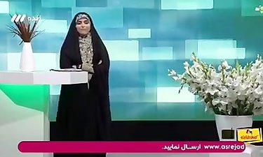 بررسی حضور پررنگ سینماگران زن در سی و هفتمین جشنواره فیلم فجر