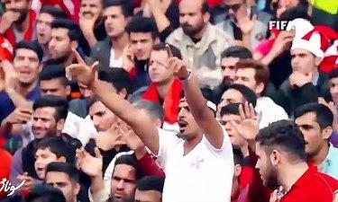 آرزوی موفقیت سونامی برای برانکو ایوانکوویچ و تیم پرسپولیس