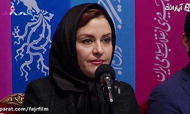 شکاف عمیق طبقاتی در ایران شکل گرفته است