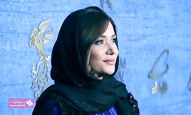 ویدیو ویژه از مراسم فوتوکال و نشست رسانه ای فیلم سرخپوست