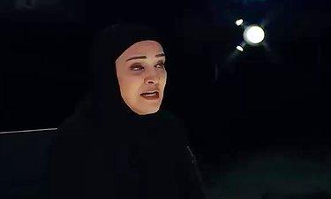 """آغاز """"عصرجدید"""" احسان علیخانی از شنبه"""