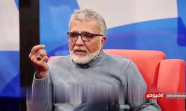افشاگری بهروز افخمی کارگردان سینما و تلویزیون از شرایط عجیب حضور فیلمهای ایرانی
