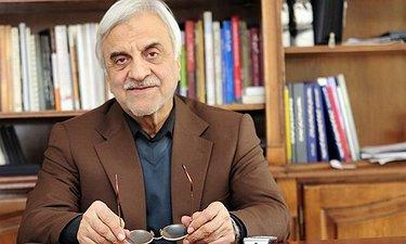 فیلم کامل مستند انتخاباتی «مصطفی هاشمی طبا»