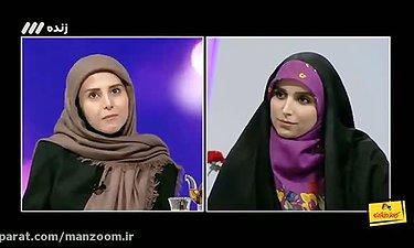 مقایسه ای جالب از 8 سال دفاع مقدس مردم ایران و مقاومت 10 دقیقه ای مردم هلند