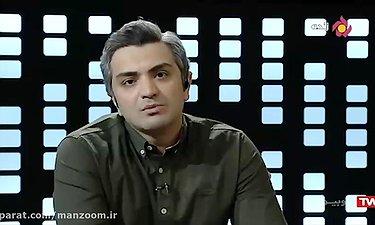 صحبت های محمدرضا شفاه درباره عدم صدورمجوزاکران نوروزی برای دیدن این فیلم جرم است