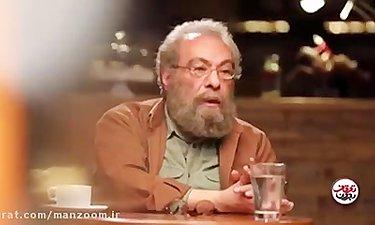 حضور مسعود فراستی از(۲۵ فروردین)حوالی ساعت ۲۰ با موضوع سلبریتی ها در بدون توقف