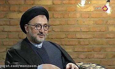 نظر محمدعلی ابطحی، معاون دولت اصلاحات درباره تروریستی نامیدن سپاه