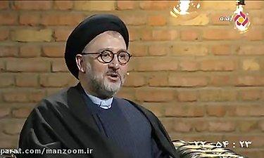 نظر جالب و صریح ابطحی رئیس دفتر دولت اصلاحات درباره جوانگرایی در ائمه جمعه