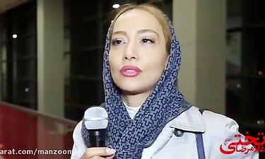 «برای تختی باید گریه کرد...» - مردم درباره فیلم #غلامرضا_تختی چه می