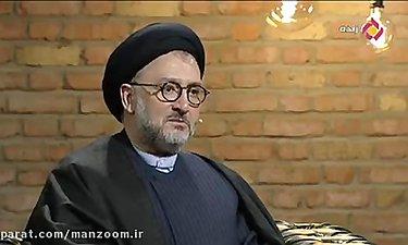 محمدعلی ابطحی: اگر اصلاح طلب ها نبودند قطعا روحانی در انتخابات رای نمی آورد/