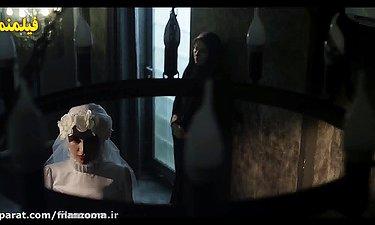 شب زفاف برکه و کارگر افغانی - تلخ ترین سکانس ممنوعه