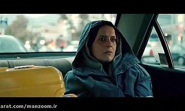 درباره فیلم «نبات»؛ روایتی از یک بحران خانوادگی + تیزر اختصاصی فیلم