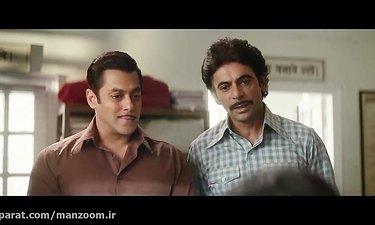 تریلر فیلم هندی BHARAT 2019 - سلمان خان