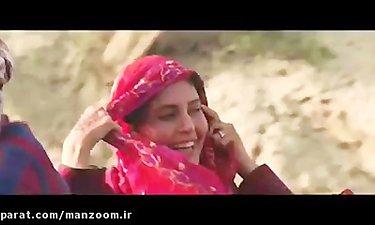 محسن چاوشی برای بهترین فیلم جشنواره فیلم فجر خواند«شبی که ماه کامل شد»